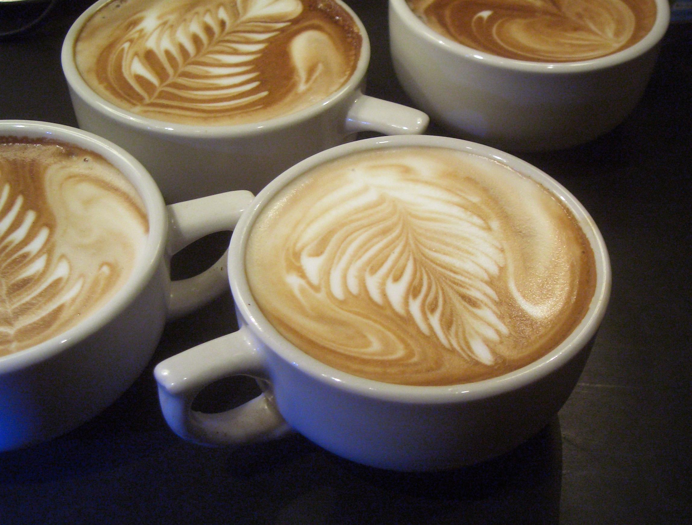 (c) tag-des-kaffees.ch